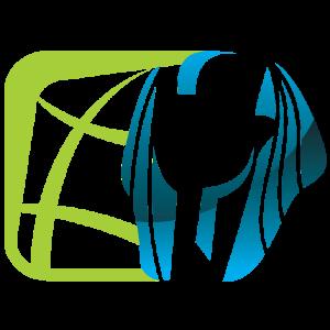 Sphinx Logo - Sphinx Technology Solutions